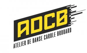 adcb1